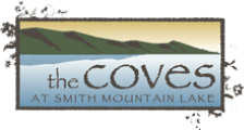 The Coves at Smith Mountain Lake VA